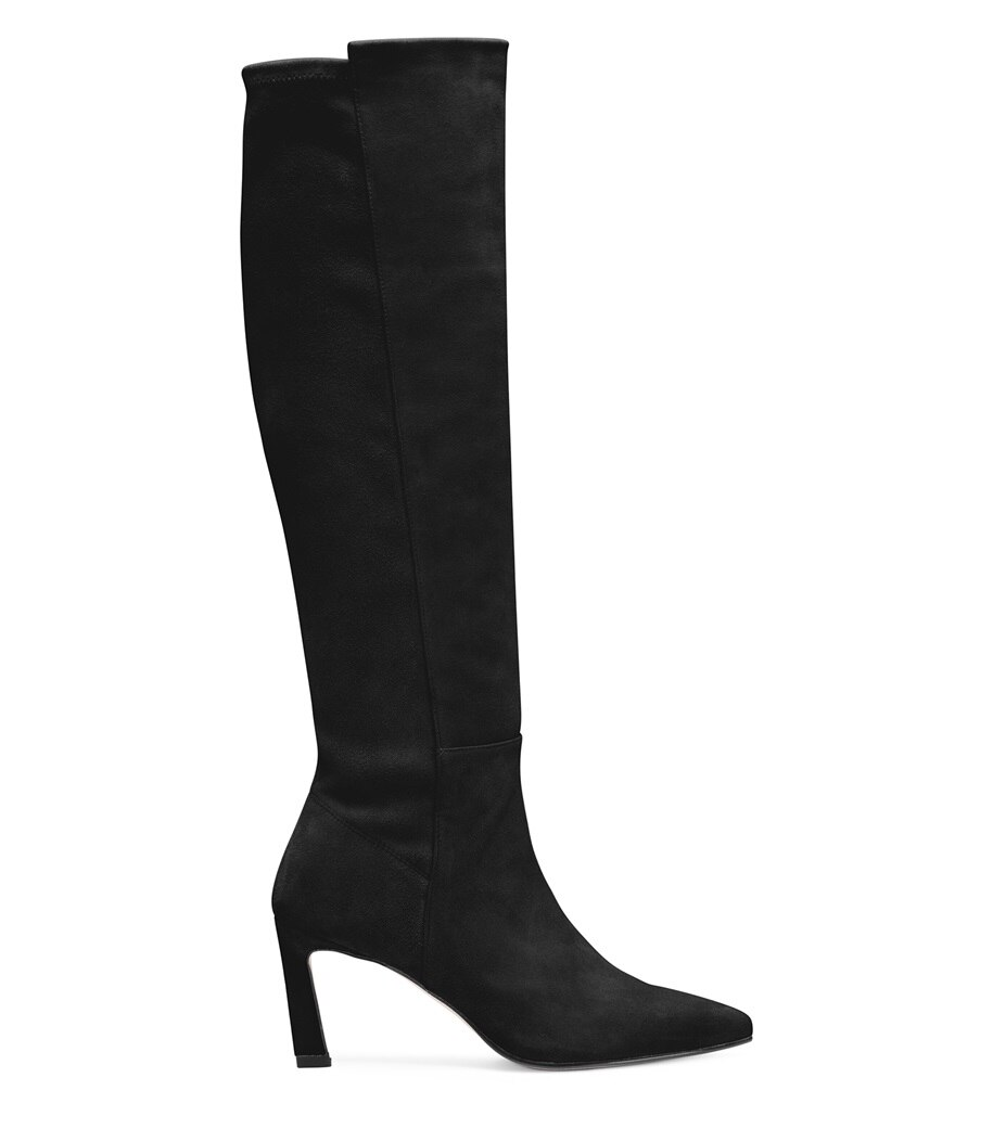 dae3fca2faa DEMI  Boots   Booties   Shoes